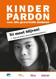 Poster-Kinderpardon-600x848