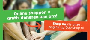 vod.doelshop.nl